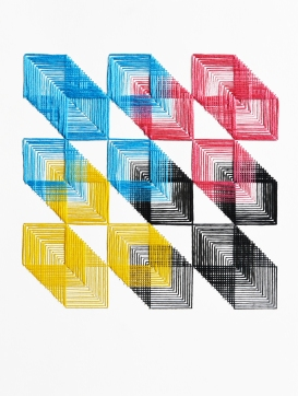 CMYK-squares_EvelinKasikov-FRONT
